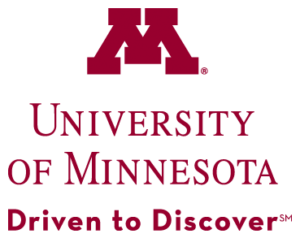 Univeristy of Minnesota