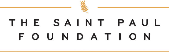 St. Paul Foundation